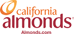 California Almond Board
