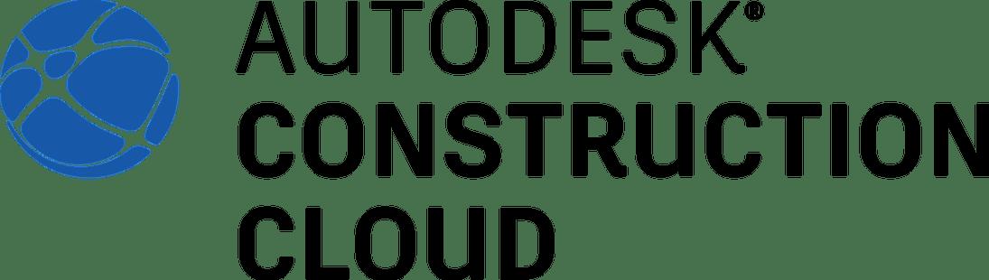 Autodesk Precon