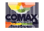 Comax Logo