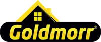 Goldmorr