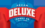Pecan Deluxe
