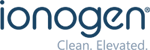 ionogen Logo