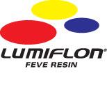 Lumiflon