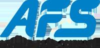 Applied Food Science Logo