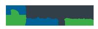Deerland Logo