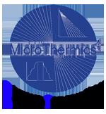 MicroThermics Logo