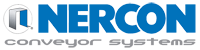 Nercon Logo