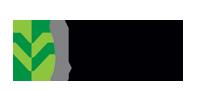 PLT Health Logo