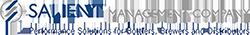 Salient Management company