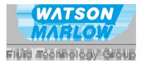 沃森马洛标志