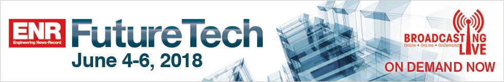 FutureTech 2018