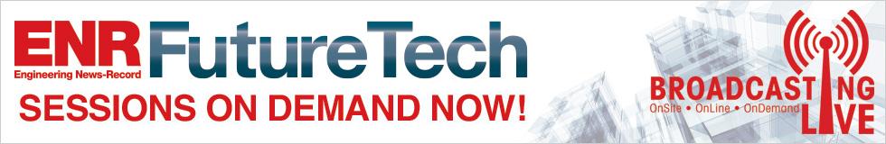 FutureTech 2019