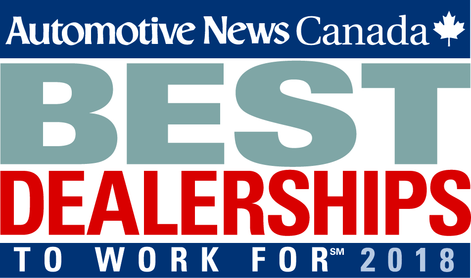 Visit Best Dealerships To Work For Canada