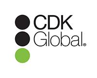 Visit CDK Global