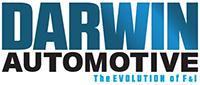 Visit Darwin Automotive