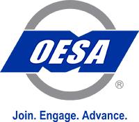 Visit OESA