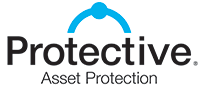 Visit Protective