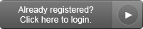Already Registered Button