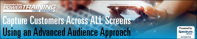 Capture customers across all screens using an advanced audience capture customers across all screens using an advanced audience approach fandeluxe Image collections