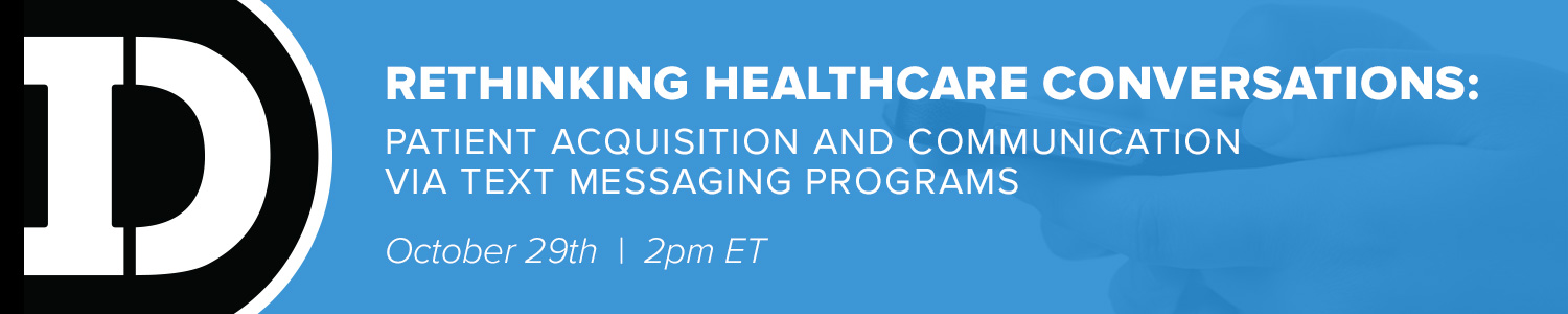 Rethinking healthcare conversations patient acquisition and register today fandeluxe Image collections