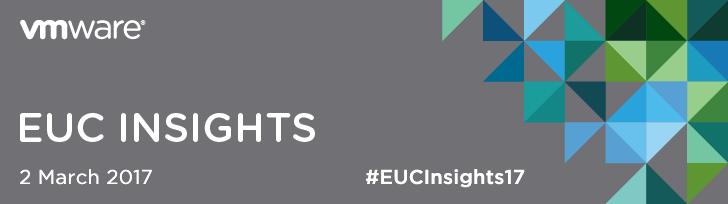 EUC Insights