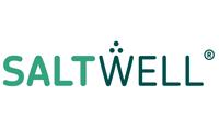 Saltwell