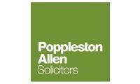 Popplestone Allen