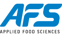 Applied Food Science