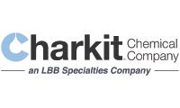 Charkit Chemical