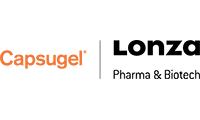 Lonza Pharma
