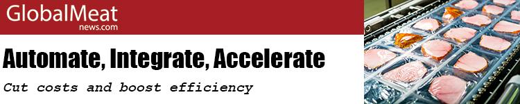 Automate, Integrate, Accelerate