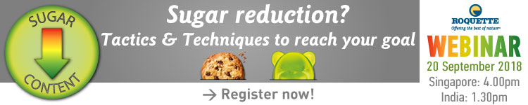 Sugar reduction the tactics techniques to achieve your goal registration header fandeluxe Images