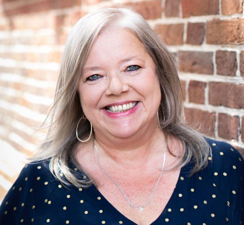 Shelley Emling