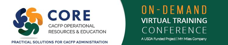 Registration banner image