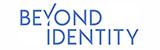 Beyond Identity logo