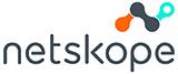 NetScope logo