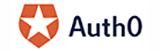 Auto0 logo