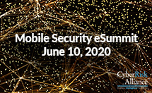 Mobile Security image