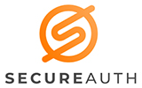 Secure Auto logo
