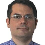 Nick Tausek