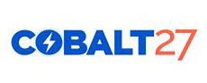 Cobalt 27 Capital Corp.