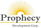 Presenting Company Logo