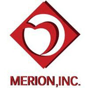 Merion, Inc.