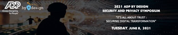 Registration Webcast Header