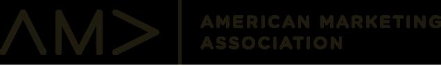AMA Brand 2016