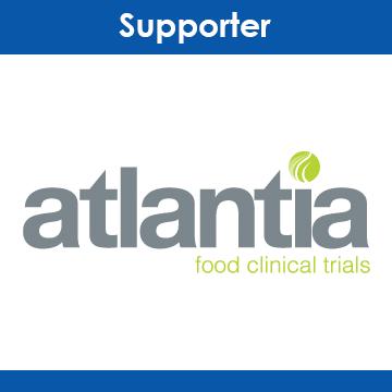 Atlantia Food Clinical Trials