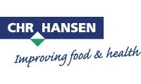 Chr. Hansen Singapore Pte Ltd
