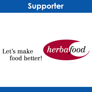 Herbafood Ingredients