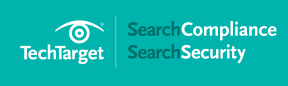 ISACA | SearchSecurity, SearchCompliance Virtual Seminar - TechTarget